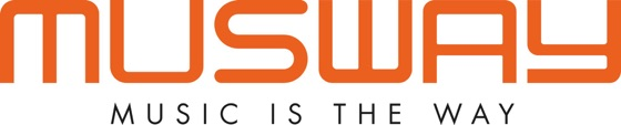 musway_slogan2_orange-black-on-white